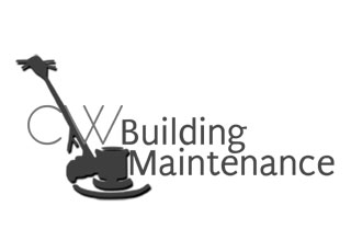 C. W. Building Maintenance