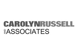 Carolyn Russell and Associates