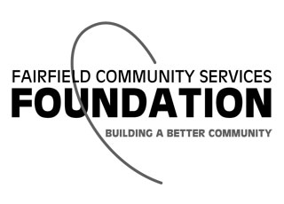 Fairfield Community Services Foundation