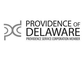 Providence of Delaware