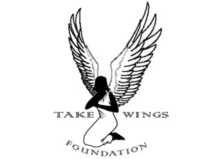 Take Wings Foundation