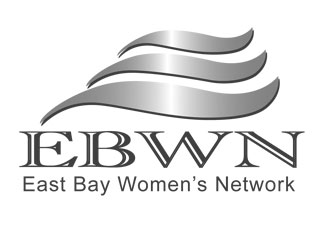 East Bay Womens Network