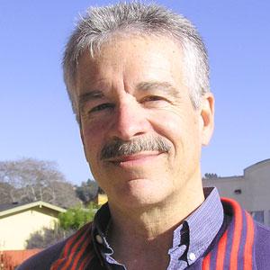 John De Lorenzo