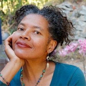 Valerie Haynes Perry