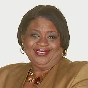 Gloria L. Brown