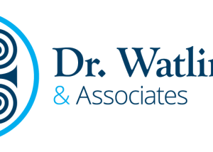 Logo for Dr. Watlington & Associates