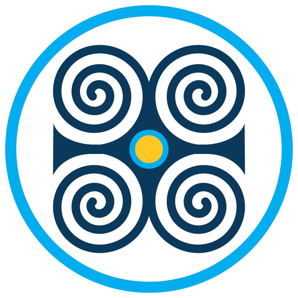 Logo Mark, Dr. Watlington & Associates